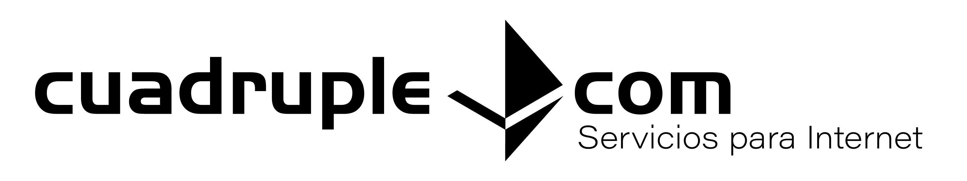 Diseño de páginas web en León